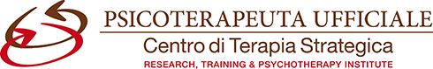 Centro di Terapia Breve Strategica